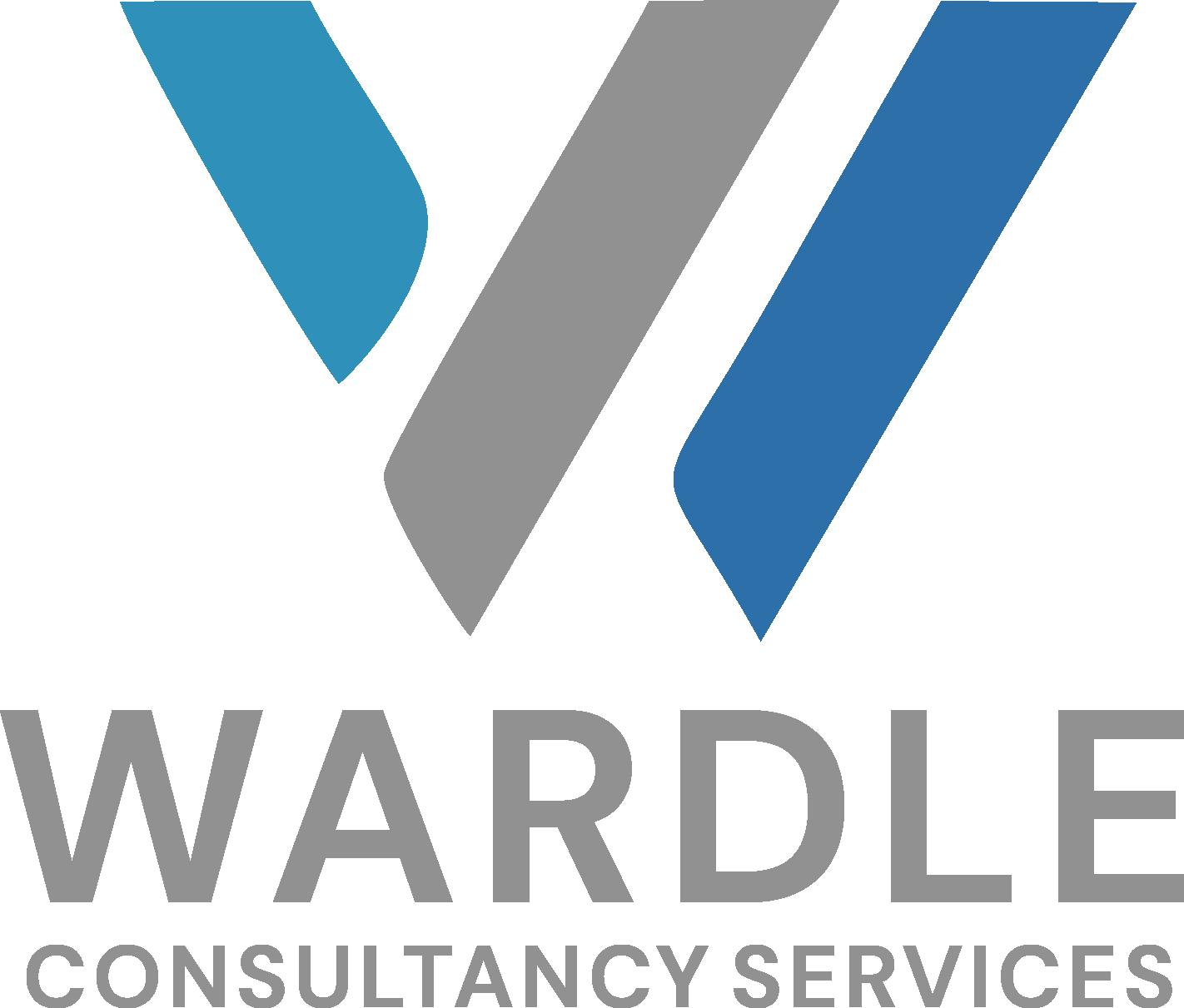 WCS Main Logo